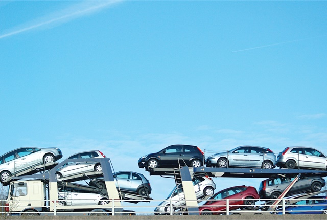 Late vehicle deliveries can throw off a government agency's operations and leave fleet managers scrambling to keep older vehicles running. Photo: istockphoto.com