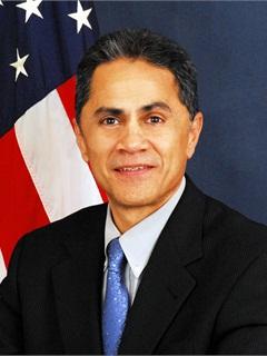 Victor Mendez