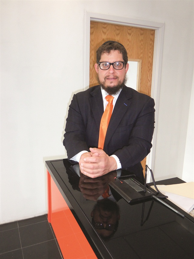 Michael Black has opened new Sixt franchises in Western Massachusetts and Connecticut.