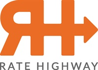 Logo courtesy of Rate-Highway