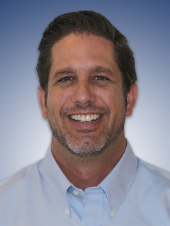 Rob Phillips is the fourth generation Phillips family member to lead the company.