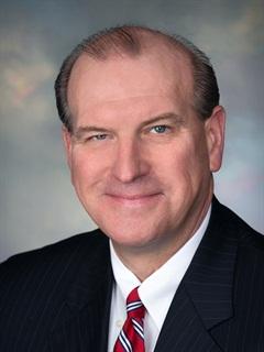 Scott D. Hazlett has been promoted to president, Wheels.