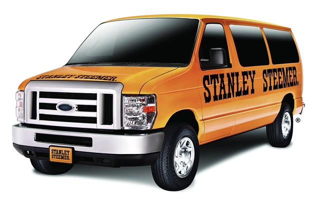 Stanley Steemer is seeing positive results by using alternative fuels. Initial fuel-cost savings on Stanley Steemer's alternative-fuel vehicles is approximately 40 percent.