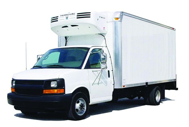 While spec'ing a refrigerated truck, it is imporant to consider airflow requirements, chassis compatibility, and function. Cutting corners and costs to maximize fleet dollars while spec'ing can be more expensive for the fleet and its company in the long run with the potential for ruined product and unsatisfied customers. Asking the right questions up front is key to successful spec'ing.