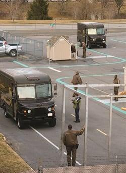 7651712506e1bb Turning Drivers into Brand Ambassadors - Operations - Business Fleet