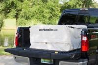 Photo courtesy of Tuff Truck Bag