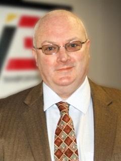 John Sliter, president and COOV3 TransportationBrunswick, Ohio
