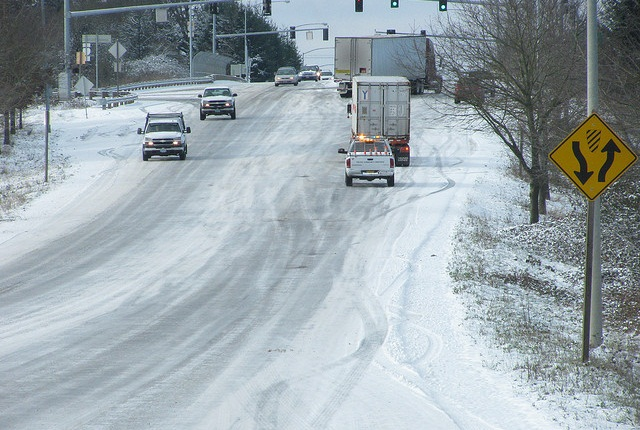 Photo: OregonDOT