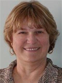 Donna Bibbo