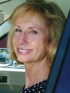 Barbara Bonansinga