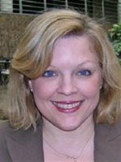 Sheri Bonsall