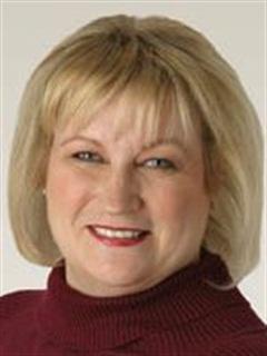 Patsy Brownson