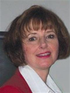 Louise Davis-Lopez