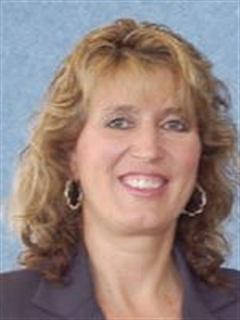 Lynda Dinwiddie