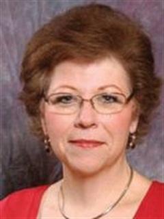Sheryl Grossman