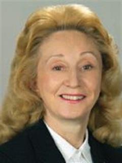 Elizabeth Linck