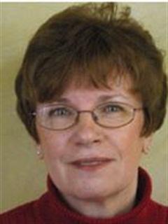 Elsie Lucia