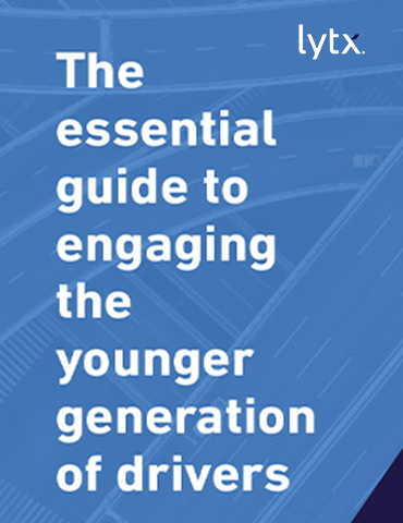 The Essential Guide to Engaging the Younger Generation of Drivers