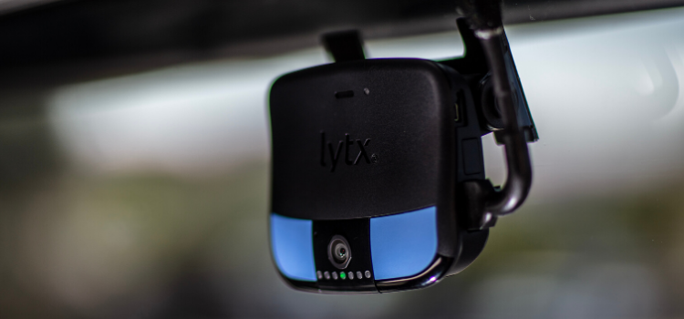 GPS With Dash Cam Video: 5 Reasons You Need Both