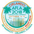 AFLA Conference