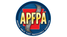 APFPA (Arkansas) Annual Fleet Conference
