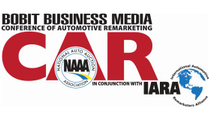 Conference of Automotive Remarketing (CAR)