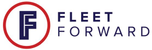 Fleet Forward Conference