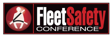 Fleet Safety Conference