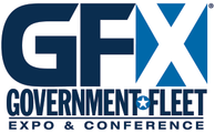 Government Fleet Expo & Conference (GFX)