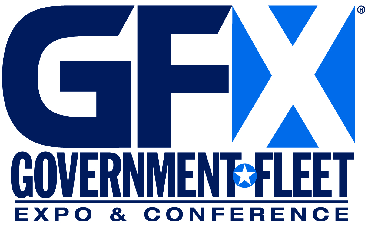 Government Fleet Expo & Conference (GFX)