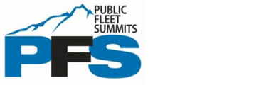 Public Fleet Summit – Northern California
