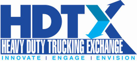 Heavy Duty Trucking Exchange