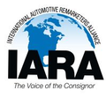 IARA Summer Roundtable