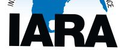 IARA Summer Roundtable