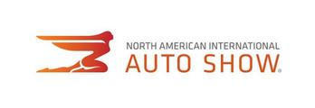 North American International Auto Show (NAIAS)