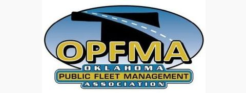 OPFMA (Oklahoma) Annual Conference