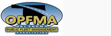Oklahoma Fleet Association 2017 Annual Convention
