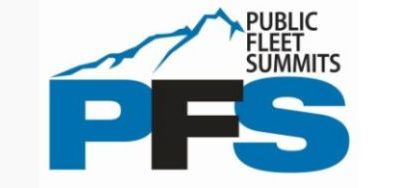 California Public Fleet Summit