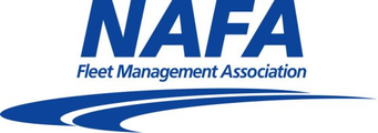 NAFA Institute and Expo