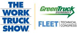 NTEA's The Work Truck Show