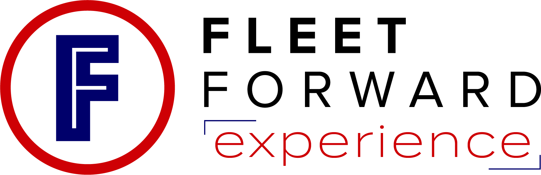 Fleet Forward Experience