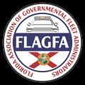 Florida Association of Governmental Fleet Administrators (FLAGFA) Spring Conference