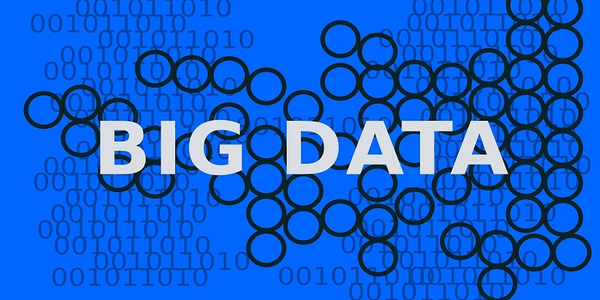 More and more of us are ecoming familiar with the Big Data challenge. Digital technology has...