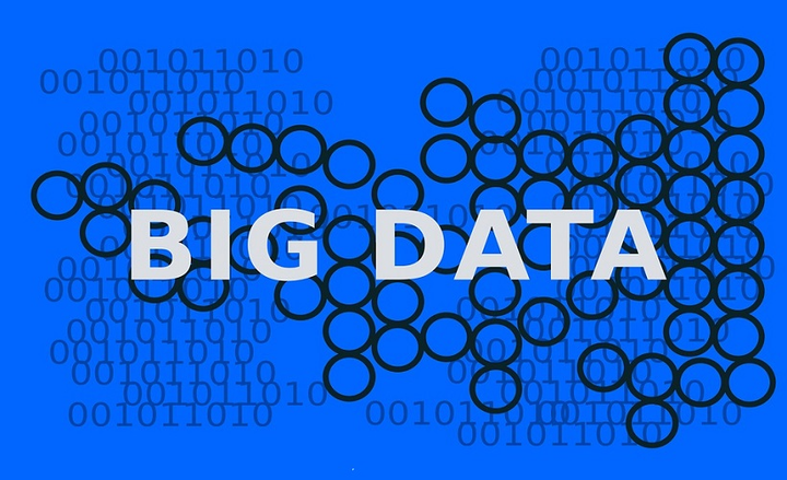 More and more of us are ecoming familiar with the Big Data challenge. Digital technology has made it possible to collect more data than we ever previously imagined.