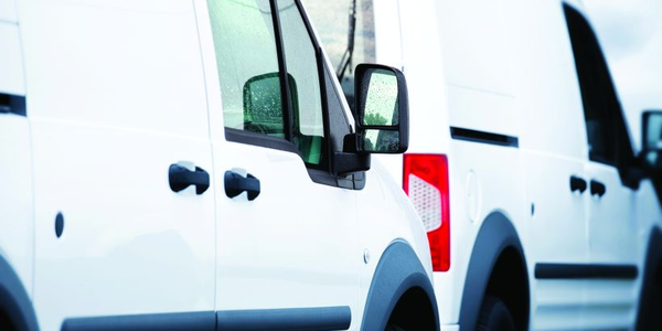 AUX Home Services has used its new telematics platform to improve the number of appointments its...