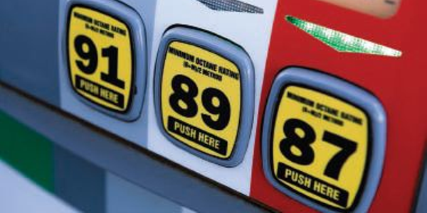 Direct drivers to fuel providers known to offer lower gas prices. Many fuelcard companies...