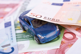 ARI Pushes for Open-End Leases  in Europe