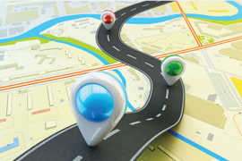 What Do Fleet  Operators Think About Telematics Solutions?