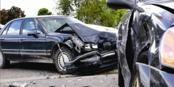 Senior Management Role Critical in Reducing Preventable Crashes