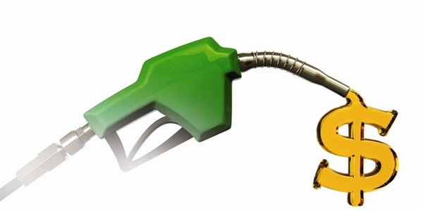10 Fuel Management Strategies That Really Work